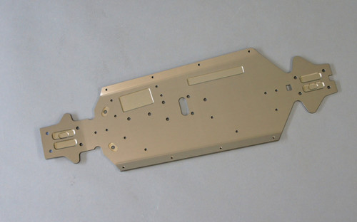 E2424 Chassis for MBX8E