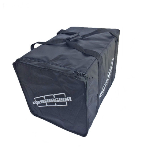 P0332-2 Mugen Seiki 2 Drawer Medium Hauler Bag