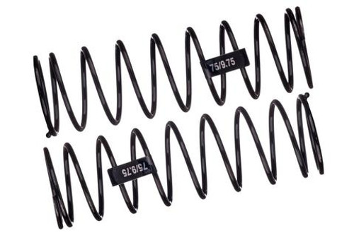 E0560 Front Damper Spring 1.6/9.75T Very Soft: X6