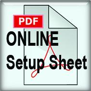 online-setup.jpg
