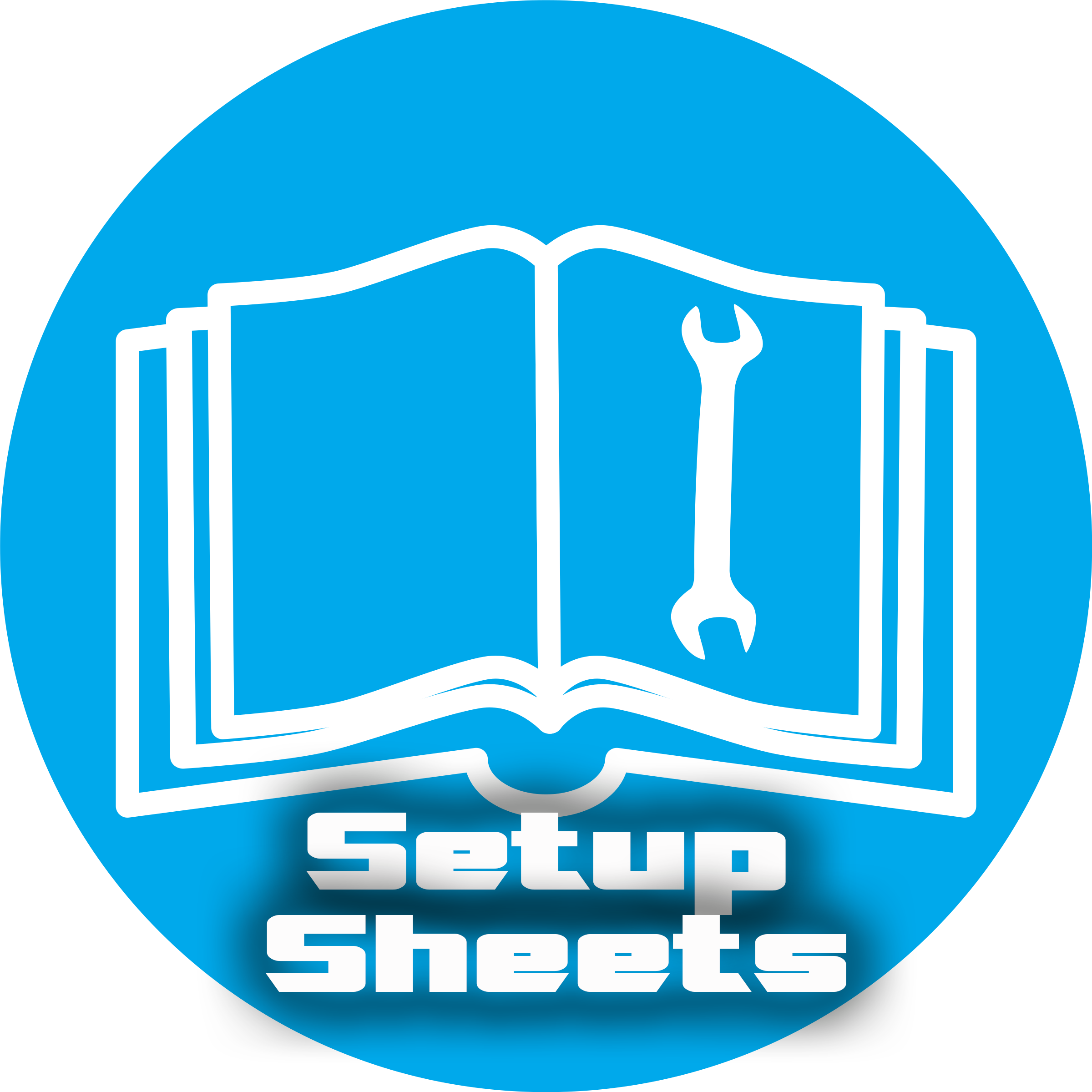 setup-sheets.png