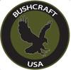 Bushcraft USA Supporter Membership