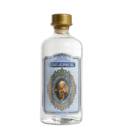 admiral-c-gin-our-spirits.jpeg