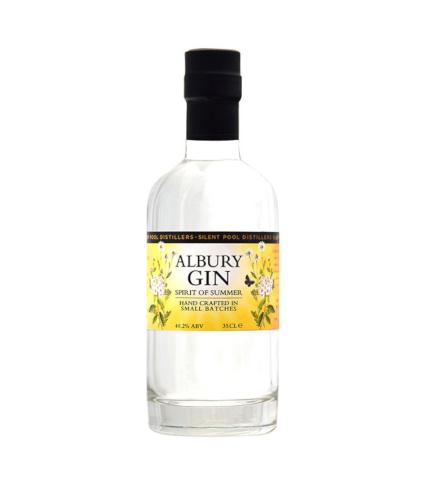 albury-gin-summer-our-spirits.jpeg
