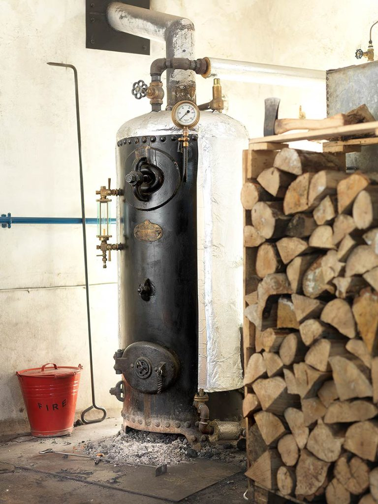 distillery-wood-burner-boiler-768x1024.jpg