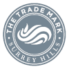 Surrey Hills - The Trade Mark