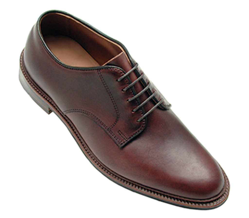 Alden 29364 Brown Chromexcel
