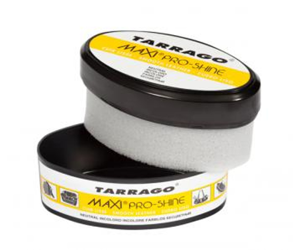 Tarrago Maxi Pro Shine