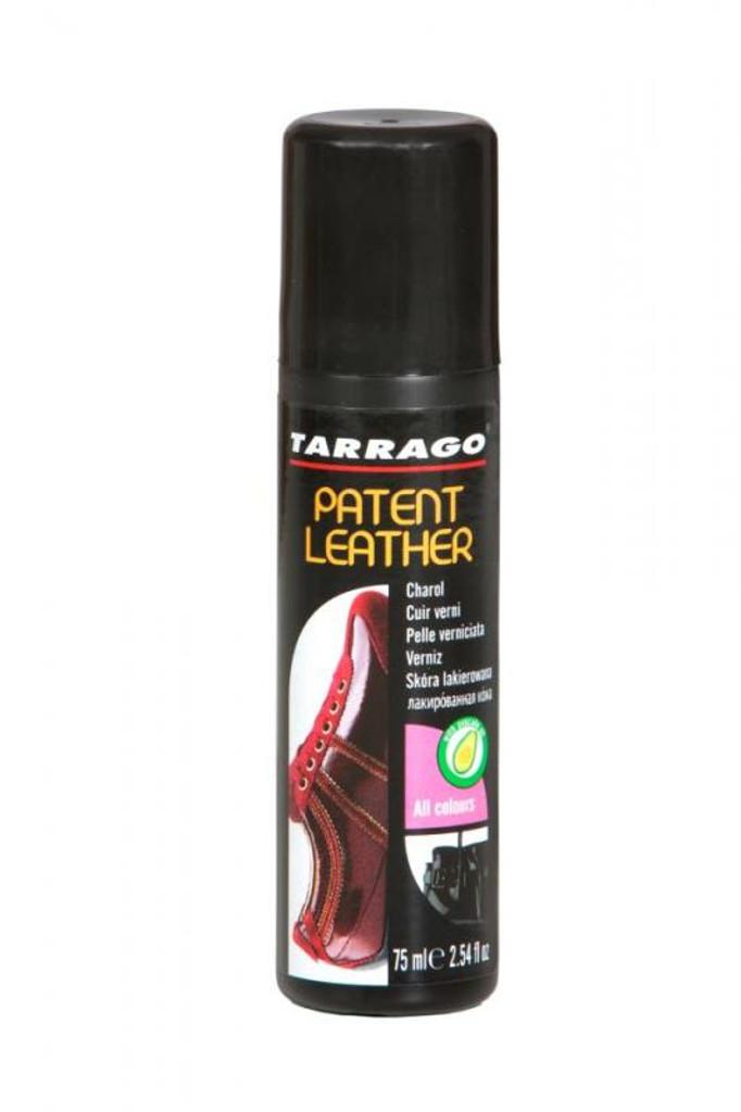 Tarrago Patent Leather