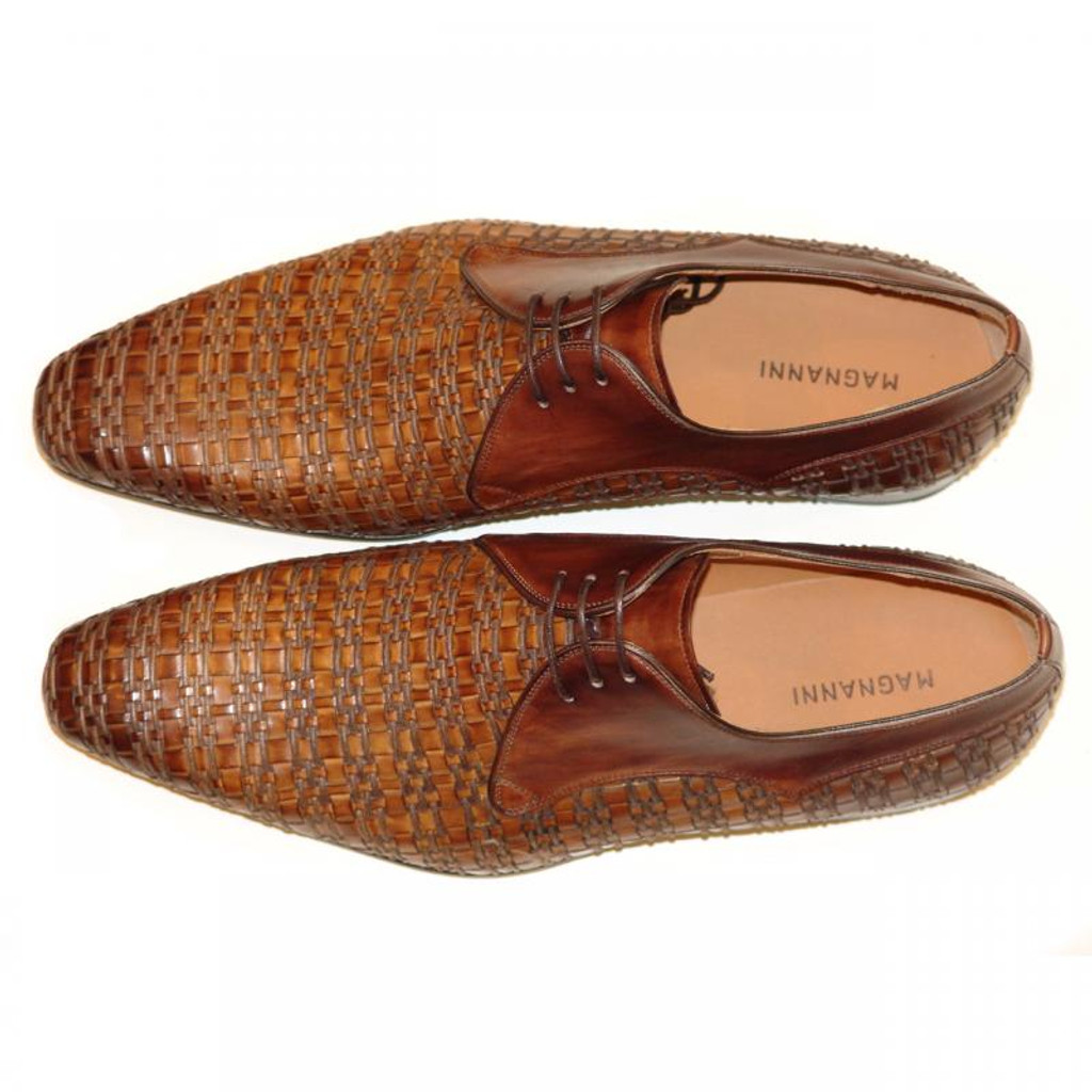 Magnanni Exclusive 5769 Brown