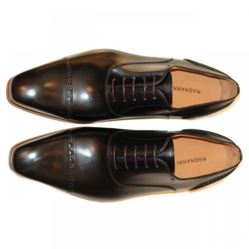 Magnanni Exclusive 7012 Black