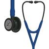 Littmann Cardiology IV Stethoscope, Black Navy 6168