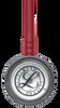 Littmann Master Classic II Stethoscope, Burgundy, 2146