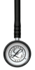 Littmann Classic II Pediatric Stethoscope, Black, 2113