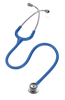 Littmann Classic II Infant Stethoscope, Royal, Blue 2156