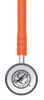 Littmann Classic II Infant Stethoscope, Orange, 2179