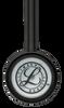 Littmann Select Stethoscope, Black, 2290