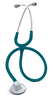 Littmann Select Stethoscope, Caribbean Blue, 2291