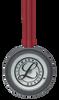 Littmann Select Stethoscope, Burgundy, 2293