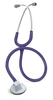 Littmann Select Stethoscope, Purple, 2294