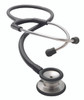 ADC 604 Stainless Pediatric Stethoscope