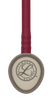 Littmann Lightweight II S.E. Stethoscope, Burgundy, 2451