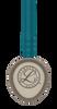 Littmann Lightweight II S.E. Stethoscope, Caribbean Blue, 2452