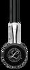 Littmann Model 3200 Electronic Stethoscope