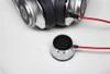 Thinklabs One Digital Stethoscope