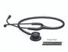 ADC 603 Carbon Fiber Tactical Diagnostic Stethoscope