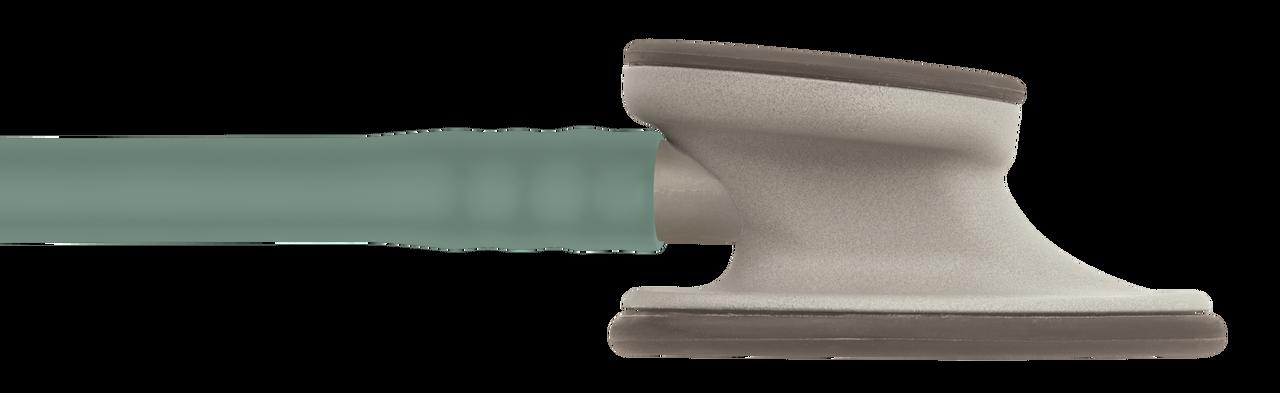 Littmann Lightweight II S.E. Stethoscope, Sea Foam Green, 2455