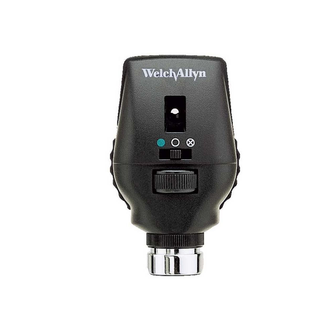 Welch Allyn 97200-MC 3.5v Diagnostic Set