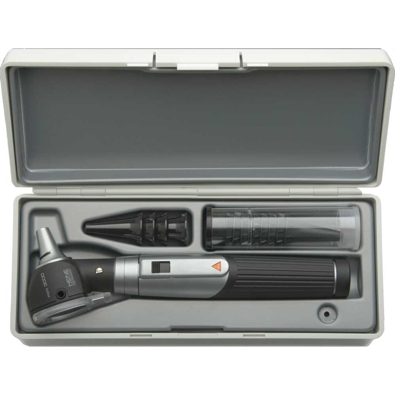 HEINE mini 3000 Otoscope Set (D-851.20.021)