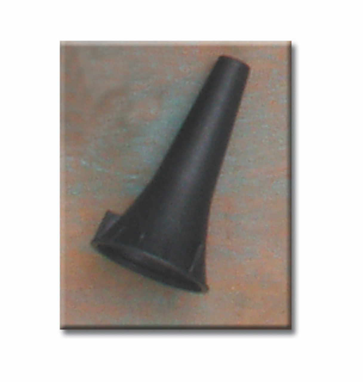 ADC 4.25mm Specula (bag of 850)