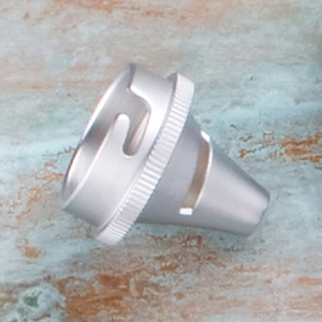 ADC 5211AD Adapter for Disposable Specula