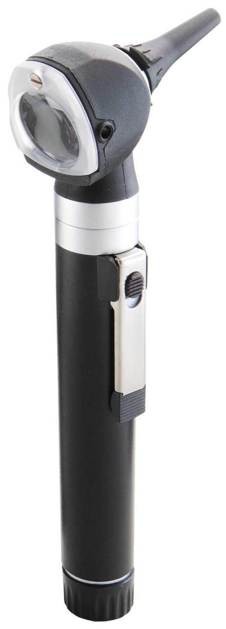 ADC 5111N Pocket Otoscope Kit