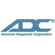 American Diagnostic Corp