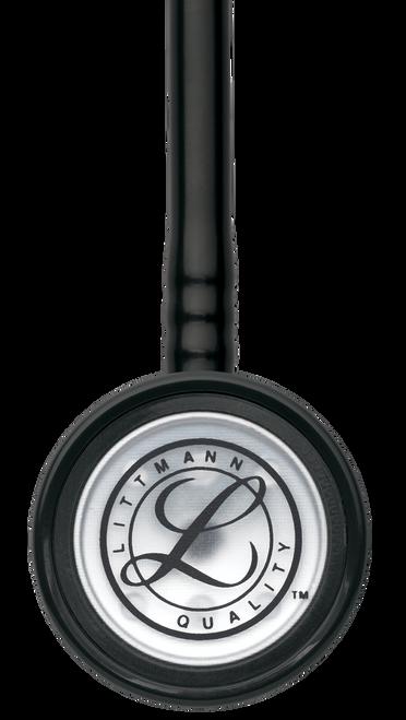 3M Littmann Master Classic II Teaching Stethoscope, 2139