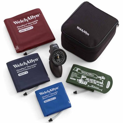 5098-23 Tycos Family Practice Blood Pressure Kit