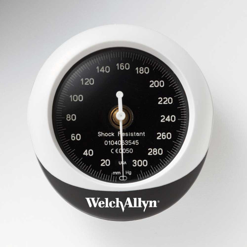 Welch Allyn DuraShock DS45 Sphygmomanometer