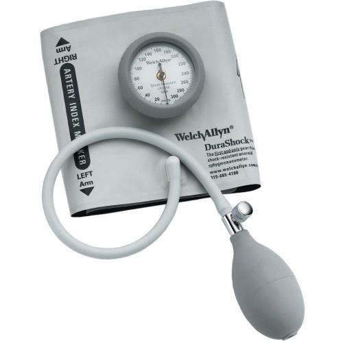 Welch Allyn DuraShock DS44 Sphygmomanometer