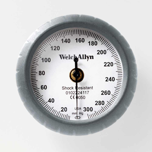Welch Allyn DuraShock DS44 Sphygmomanometer