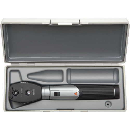 HEINE mini 3000 Ophthalmoscope Set (D-852.10.021)