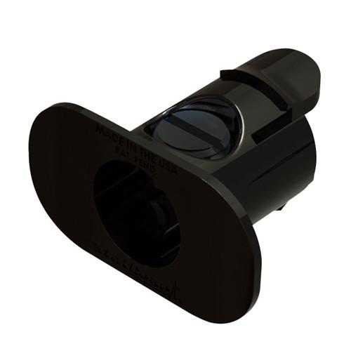ADC 219BK S.T.H.1 Stethoscope Tape Holder