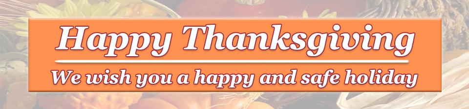 happythanksgiving2015-002-.jpg