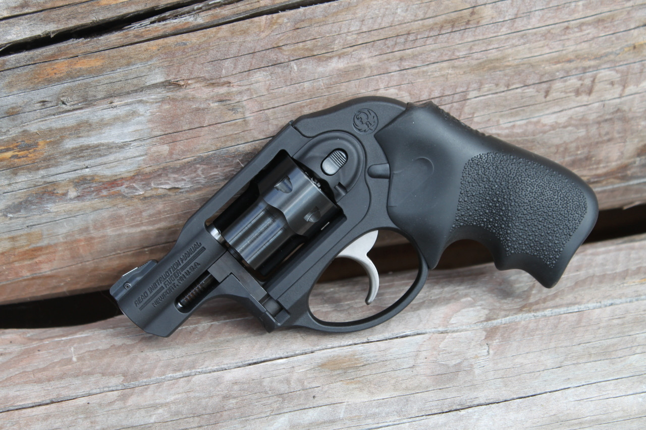 ruger lcr 22 wmr new dearborn outdoors rh dearbornoutdoors com ruger 10/22 owners manual ruger 10 22 owners manual pdf