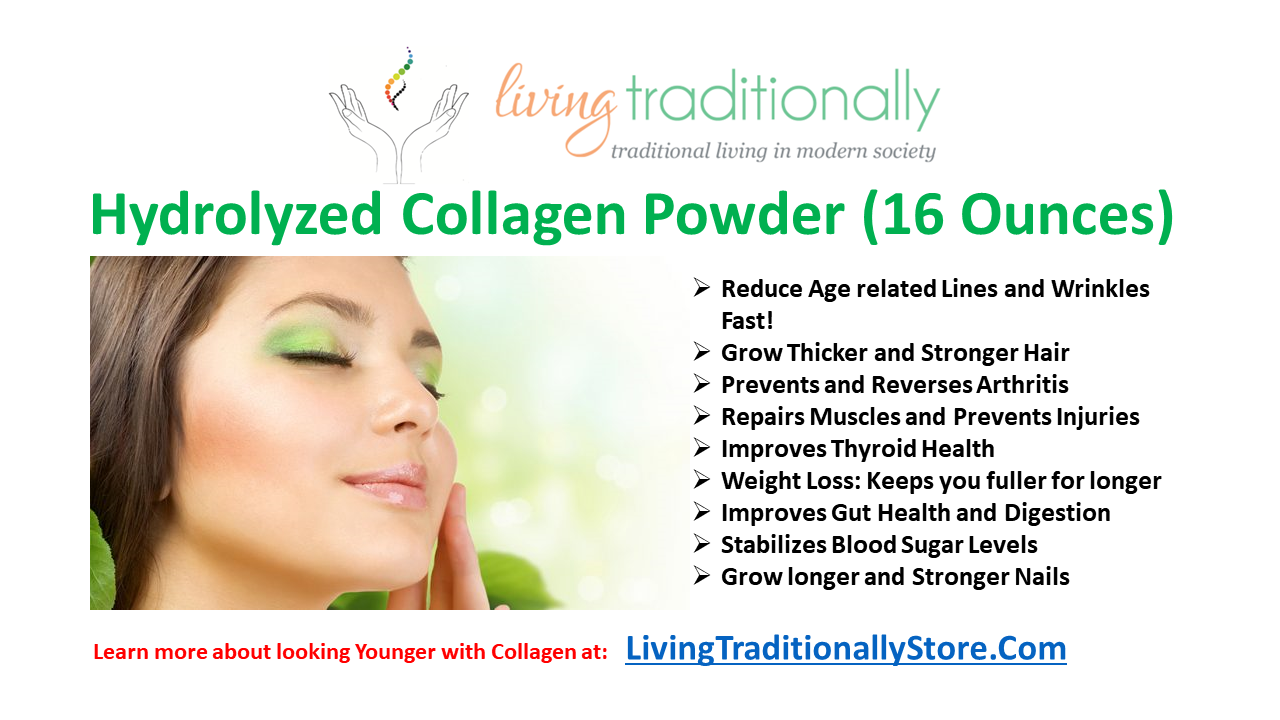 collagen-ad-77994.1523736516.1280.1280.png