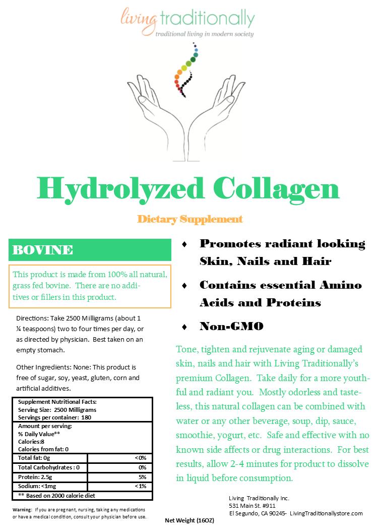 collagen-final-pics.png