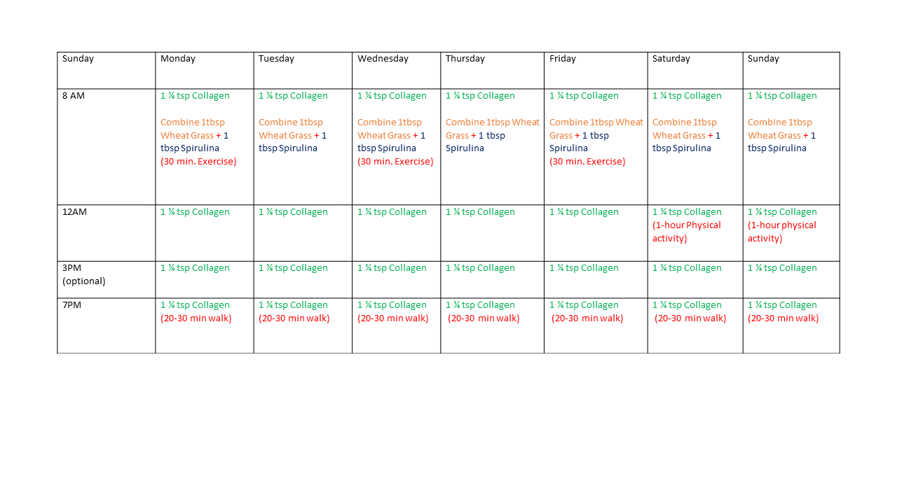 pack-sched.png