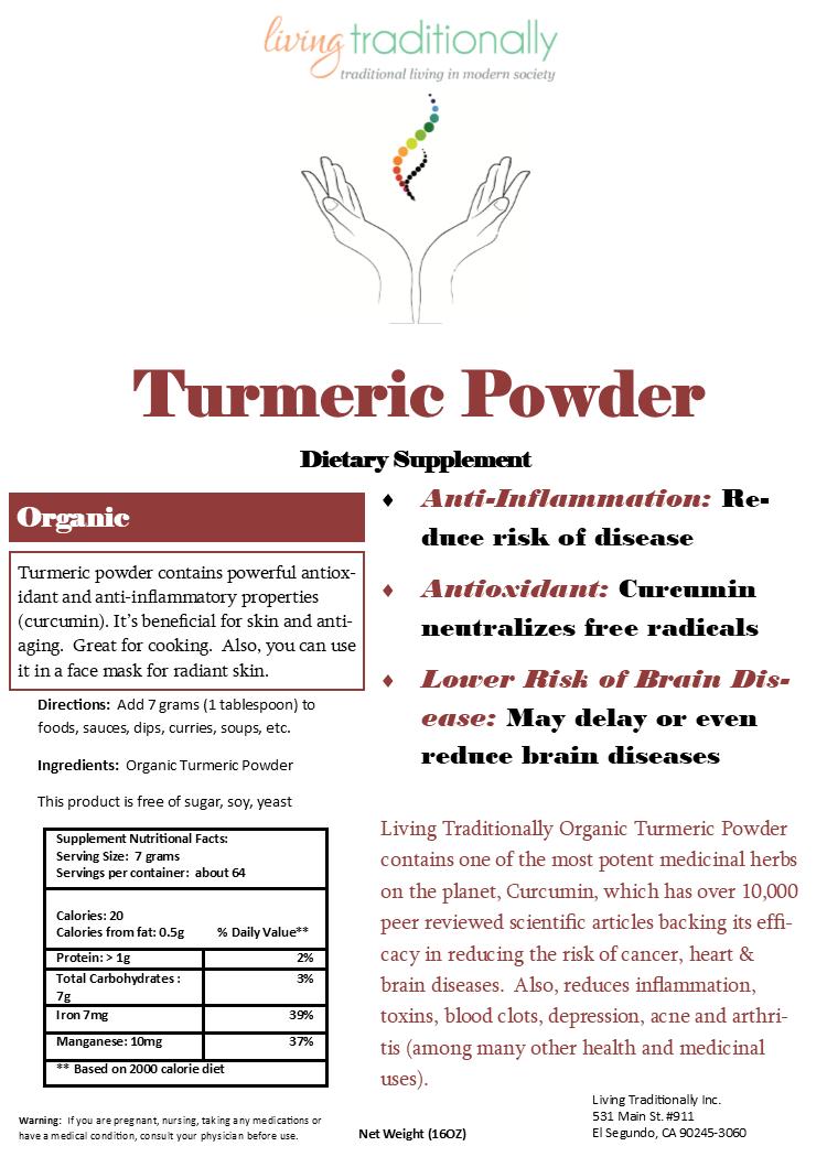 turmeric-final-pic.png